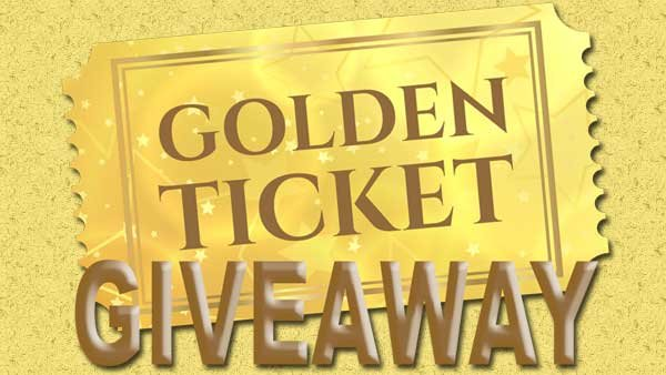 None - Win Tickets To See Brantley Gilbert, Jason Aldean, and Zac Brown Band