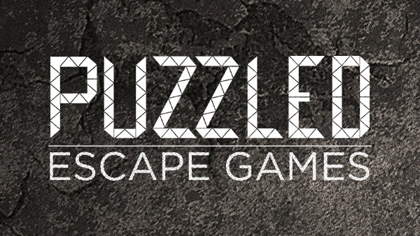 None -  Puzzled Escape Games