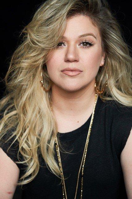 Tour Kelly Clarkson Meaning Of Life Tour Arena Tour