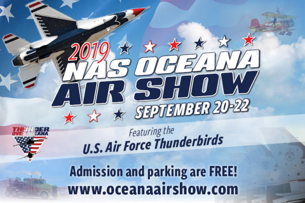 None - Win 4 Preferred Seating Tix to the Oceana Show