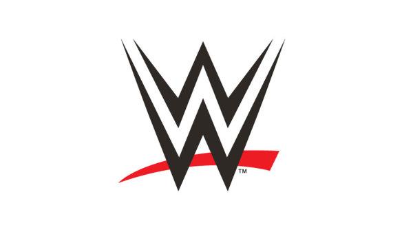 None - WWE Monday Night RAW!