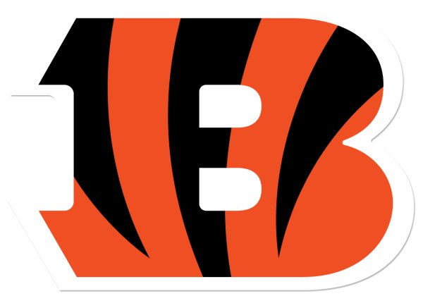 None -     SEIZE THE DEY and win a pair of tickets to the Bengals final Home Game!