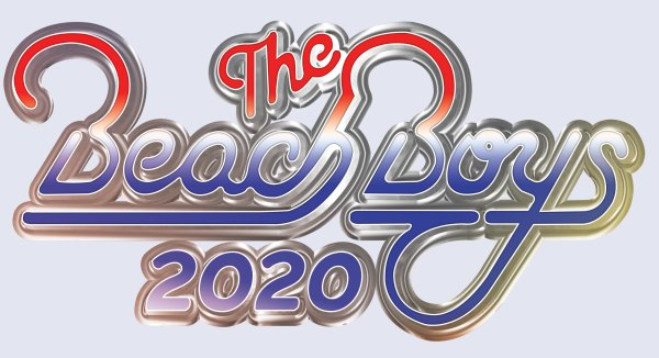 None - Win Beach Boys Tickets!