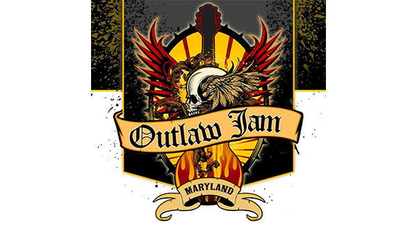 None - Outlaw Jam Tickets!