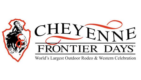 None - Cheyenne Frontier Days Valentine's Winning Weekend!