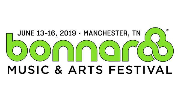None -   Bonnaroo Music + Arts Festival