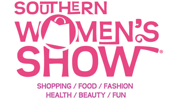 None - Southern Women's Show