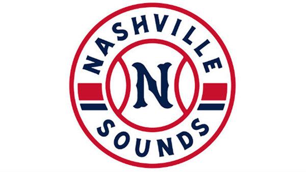 None - Nashville Sounds Game - April 4