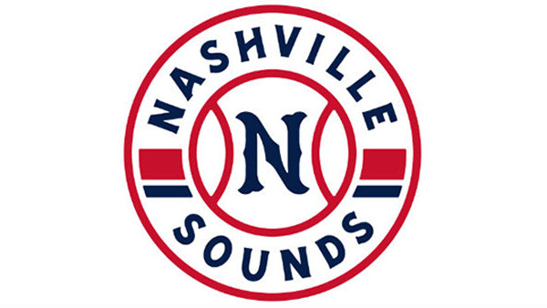 None - Nashville Sounds Game - May 2