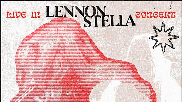 None - Lennon Stella