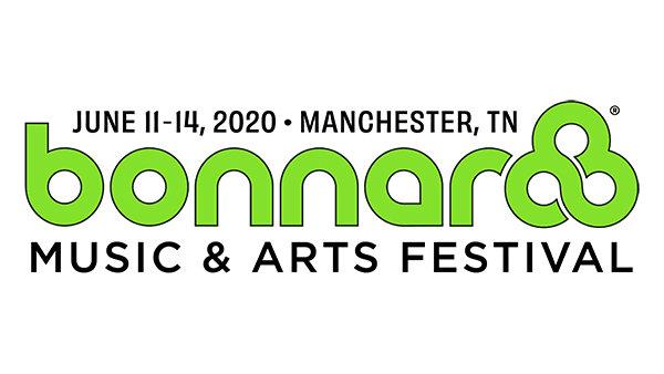 None - Bonnaroo Music & Arts Festival