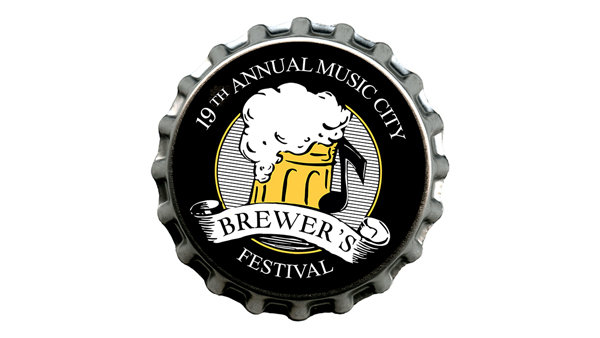 image for Music City Brewer's Festival
