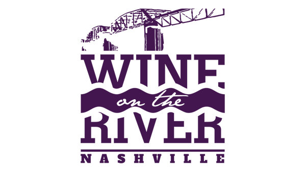 image for Wine on the River