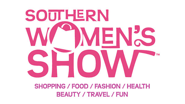 image for Southern Women's Show