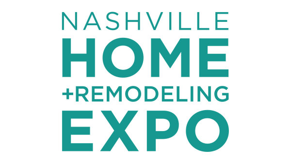 image for Nashville Home + Remodeling Expo