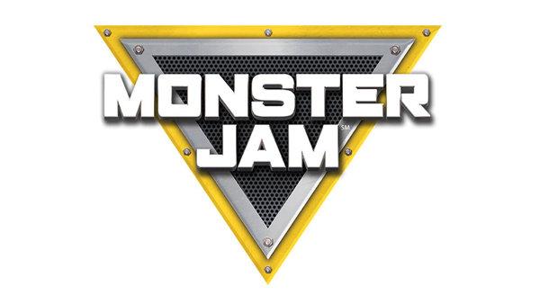 None - Win Monster Jam Tickets!
