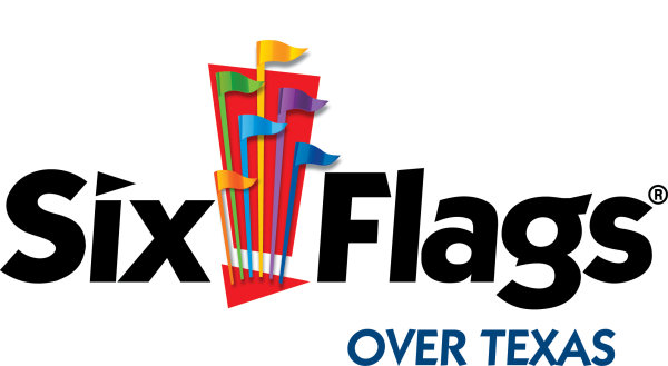 None -   Listen To Win Tickets To Six Flags Over Texas!