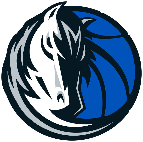 None - Win Dallas Mavericks vs. Timberwolves Tickets