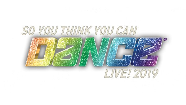 None - Register To Win Tickets To So You Think You Can Dance Live!