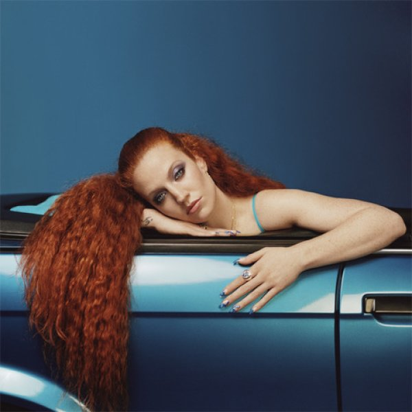 None - Jess Glynne Tickets