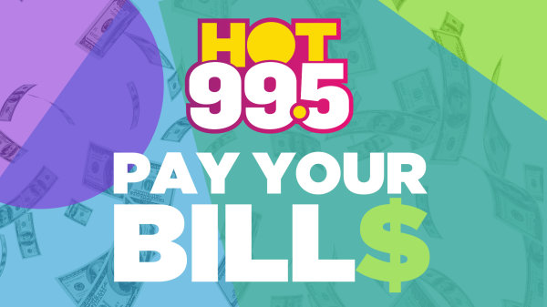 None - Win $1,000 to Pay Your Bills