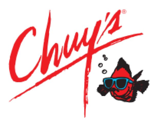 None - Chuy's VIP Package!