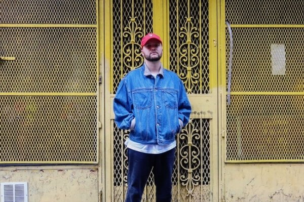 None - Quinn XCII Tickets!