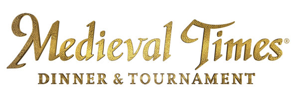 None -  Win Tickets to MedievalTimes Dinner & Tournament!