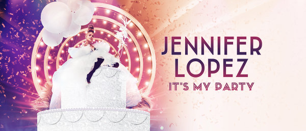 None -   Win Tickets to See J-Lo at Capital One Arena!