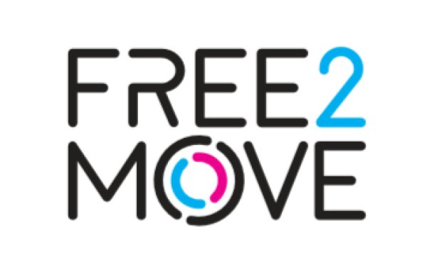 None - Free2Move Flyaway Contest to the iHeartRadio Music Festival