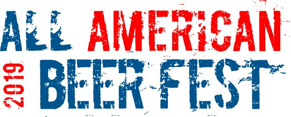 None -  Win Tickets to the All American Beer Fest!