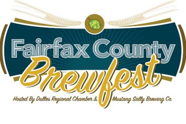 None -  Win Tickets to the Fairfax County Brewfest!
