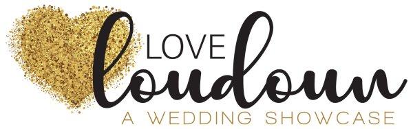 image for Win Tickets to Love Loudoun: A Wedding Showcase!