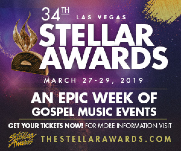 None -  Enter to win for your chance to attend the 34th Annual Stellar Wards