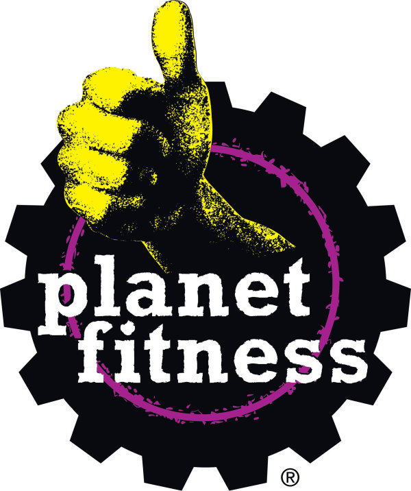 None -   96.1 KISS Planet Fitness Workout Playlist of the Month