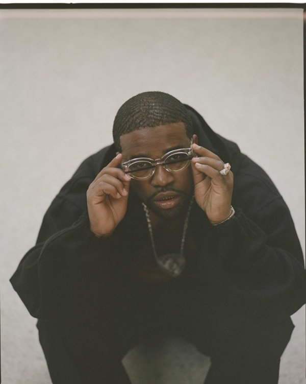 None -     Win tickets to A$AP Ferg!