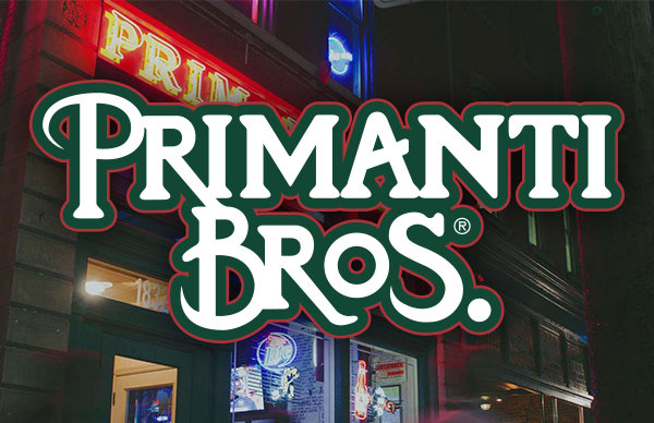 None - Win a Primanti Brothers Lunch Delivery!