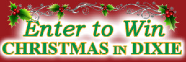 this promotion ended dec 11th 1159 pm enter to win two tickets to christmas in dixie - Christmas In Dixie