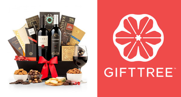 None - Win a $100 Giftcard to GiftTree.com