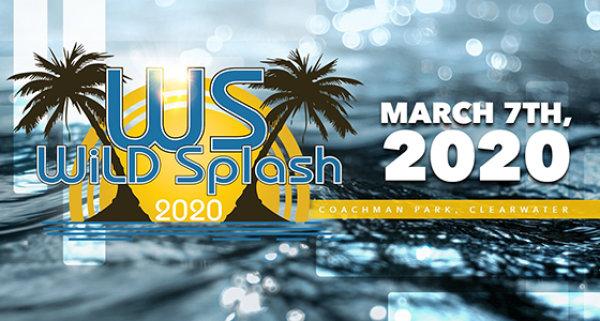 image for Wild Splash in Tampa