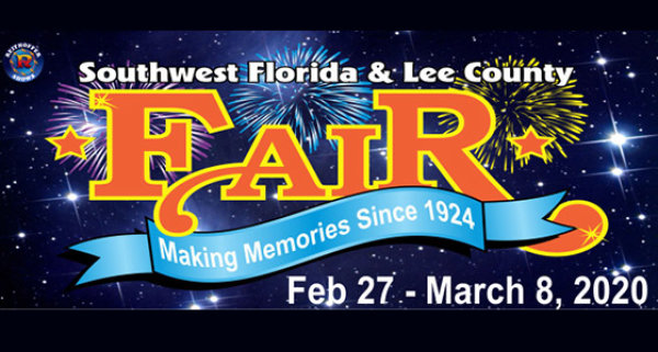 image for Southwest Florida Lee County Fair