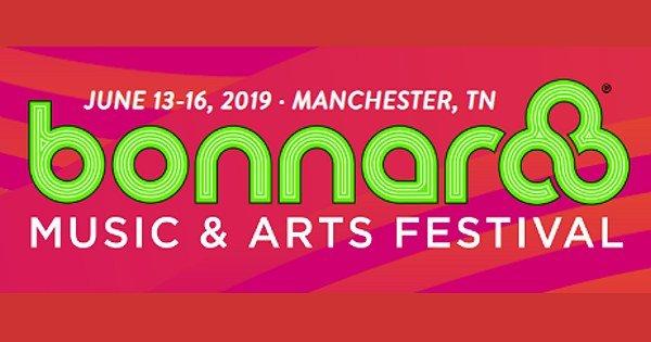 None - Win Bonnaroo Music & Arts Festival Tickets!!