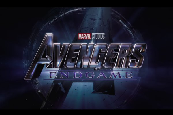 None - Avengers ENDGAME Tickets