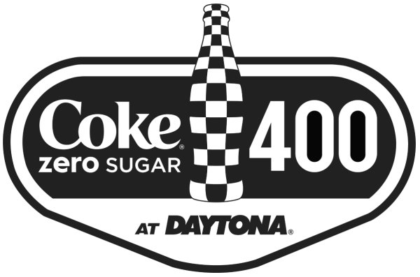 None - Win Coke Zero Sugar 400 Tickets plus Passes To Victory Lane!