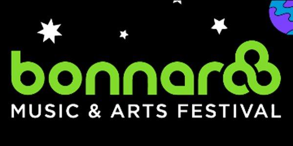 image for Bonnaroo 2020