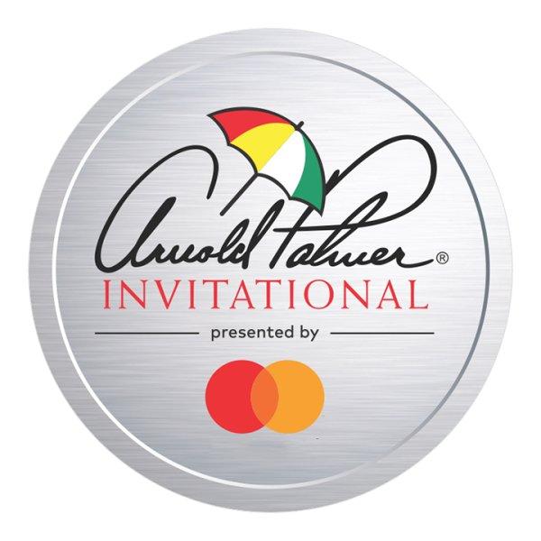 image for Arnold Palmer Invitational
