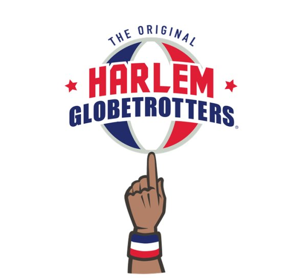 None - Kick It Courtside at The Harlem Globetrotters Game