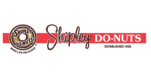 None -   Win Shipley Do-Nuts!