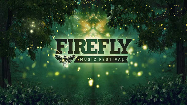 None -  The Ultimate Firefly Experience!