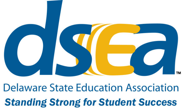 None - DSEA All-Stars in Education